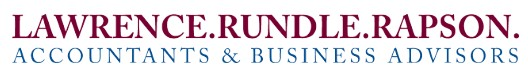 Lawrence Rundle Rapson Pty Ltd - Accountants Canberra