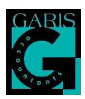 Garis Accountants - Accountants Canberra