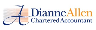 Dianne Allen Chartered Accountant - Accountants Canberra