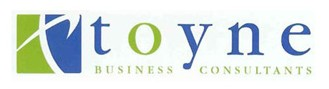Toyne Business Consultants - Accountants Canberra