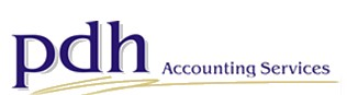 PDH Accounting Services - Accountants Canberra