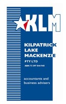Kilpatrick Lake Mackenzie - Accountants Canberra