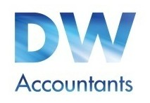 DW Accountants - Accountants Canberra