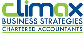 Climax Business Strategies Chartered Accountants - Accountants Canberra