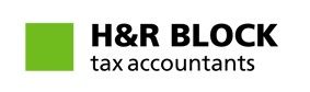 HR Block Argenton - Accountants Canberra