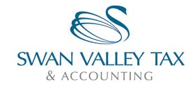 Swan Valley Tax  Accountants - Accountants Canberra