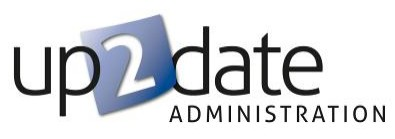 Up2date Administration - Accountants Canberra