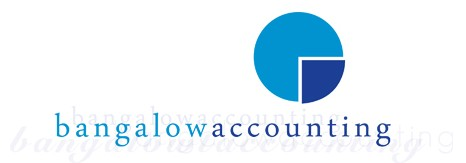 Bangalow Accounting - Accountants Canberra