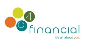 Q4 Financial - Accountants Canberra
