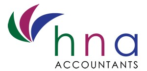 Henderson Nicholls  Associates - Accountants Canberra