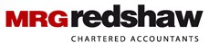 MRG Redshaw - Accountants Canberra