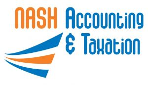 NASH Accounting  Taxation - Accountants Canberra