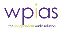 Williams Partners Independent Audit Specialists WPIAS - Accountants Canberra