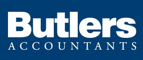 Butlers Accountants - Accountants Canberra
