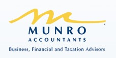 Munro Accountants CPA - Accountants Canberra