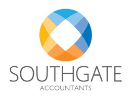 Southgate Accountants - Accountants Canberra