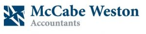 McCabe Weston Accountants - Accountants Canberra