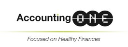 Accounting One - Accountants Canberra