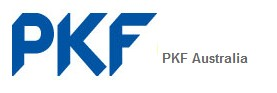 Pkf - Accountants Canberra