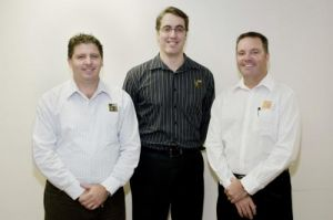 Brown  Bird - Accountants Canberra