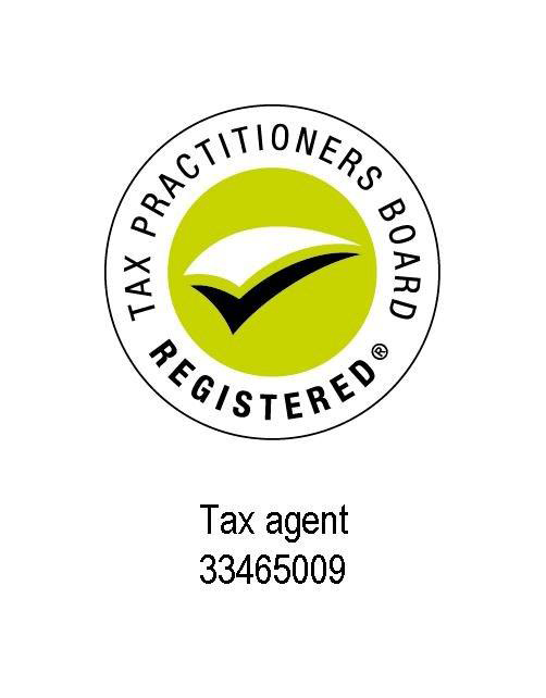 CQ Accounting Services - Accountants Canberra