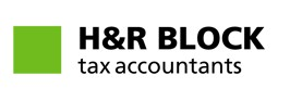 HR Block Robina - Accountants Canberra