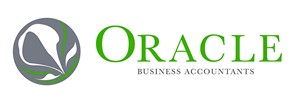 Oracle Business Accountants - Accountants Canberra