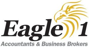 Eagle 1 Group Business Accountants - Accountants Canberra