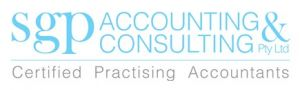 Sgp Accounting  Consulting Pty Ltd - Accountants Canberra