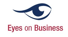 Eyes On Business - Accountants Canberra