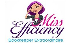 Miss Efficiency - Accountants Canberra