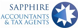 Sapphire Accountants  Tax Agents - Accountants Canberra
