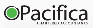 Pacifica Chartered Accountants - Accountants Canberra