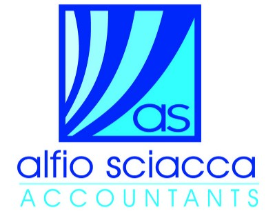 Alfio Sciacca Accountants - Accountants Canberra