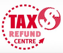 Tax Refund Centre - Accountants Canberra