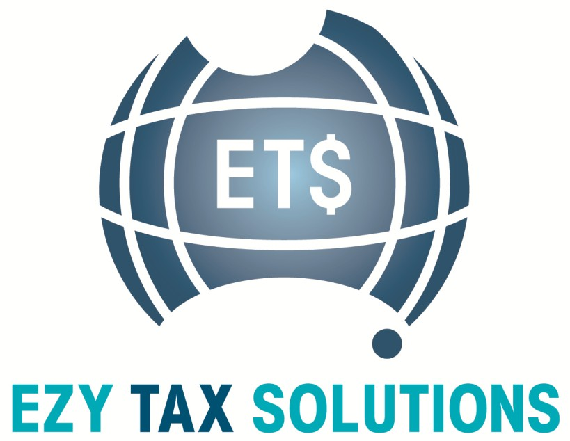 Ezy Tax Solutions - Accountants Canberra