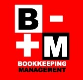 Bookkeeping Management - Accountants Canberra