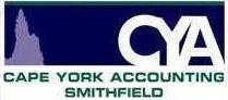 Cape York Accounting Smithfield - Accountants Canberra