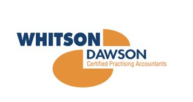 Whitson Dawson - Accountants Canberra