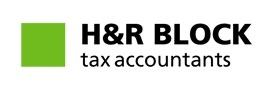HR Block Mackay - Accountants Canberra