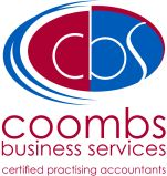 Coombs Business Services Pty Ltd - Accountants Canberra