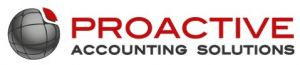 Proactive Accounting Solutions - Accountants Canberra