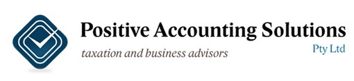 Positive Accounting Solutions Pty Ltd - Accountants Canberra