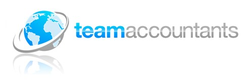 Team Accountants Pty Ltd - Accountants Canberra
