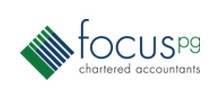 Focus Professional Group - Accountants Canberra