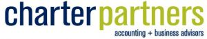 Charter Partners - Accountants Canberra
