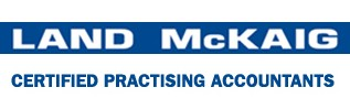 Land McKaig Ayr - Accountants Canberra