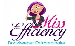 Miss Efficiency - Wynnum North - Accountants Canberra