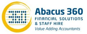Abacus 360 Financial Solutions - Accountants Canberra