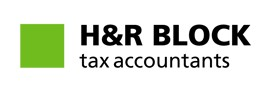 HR Block Darlinghurst - Accountants Canberra